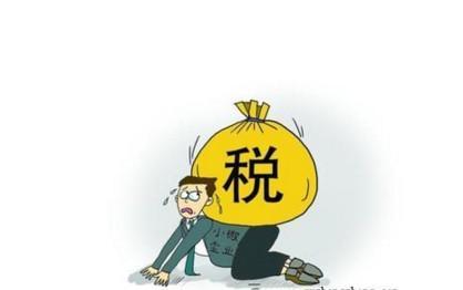 新个人所得税背景图下刑事辩护律师个税以及筹_公司税务筹划